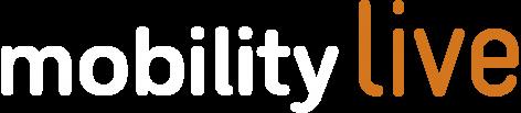 logo MobilityLive